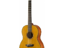 Yamaha CSF1M - Guitare electro acoustique