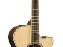 Guitare Folk Electro-Acoustique YAMAHA APX600 Natural