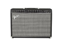 Fender Champion 100 - Ampli guitare électrique