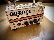 ORANGE Micro Terror Guitar Amplifier Amp 20W