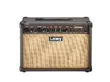 Laney LA30D - Ampli guitare acoustique série LA - 30W