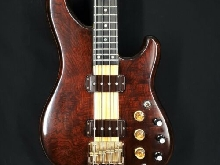 Ibanez Musician Bass MC924 Japan 1980