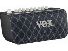 Vox ADIO-AIR-BS - Enceinte active Basse Adio 2x25W + Bluetooth