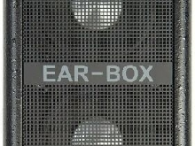 EAR BOX Phil Jones BASS