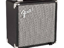 Fender Rumble 15 V3 - Ampli guitare basse