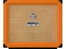 Orange ROCKER 15 - Ampli guitare électrique - 15W