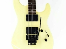 Charvel by Jackson 3A Japan 1987