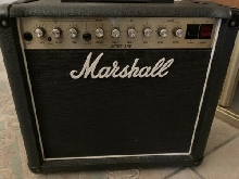 ampli guitare marshall Artist 30W a Lampes