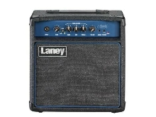 Laney RB1 - Combo guitare basse série Richter - 5W