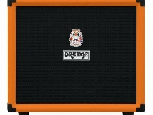 Orange OBC112 - Baffle guitare basse - 400W