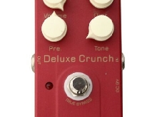 Pedale Joyo Deluxe Crunch - occasion
