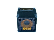 Markbass Mini CMD 121P - Ampli basse 300 Watts