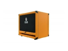 Orange OBC-212 - Enceinte guitare basse 2x12
