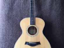 Guitare Taylor GC3 Gaucher