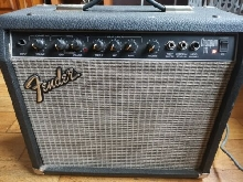 Ampli guitare Fender Champion 110