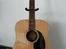 Guitare folk BLUERIDGE BR60