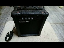 AMPLI GUITARE IBANEZ MODEL BSA10