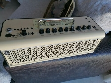 Yamaha THR30IIW wireless electric guitar combo amplifier - AS NEW