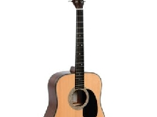 Guitare Acoustique SIGMA SERIE 1 DM-1