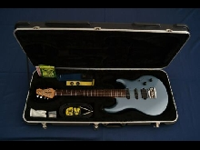 Beautiful Music Man Luke II - Luke 2 with Case !