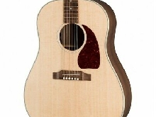 Guitarra Acustica GIBSON G-45 Studio Antique Natural