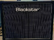 Blackstar HT-5R - Electric guitar Amp