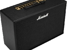 Combo Marshall Code 100 Amplificateur pour Guitare 100W