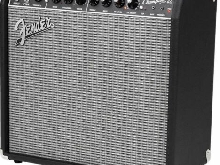 Fender Champion 40 - Ampli guitare