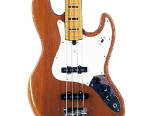 Greco Jazz Bass Japan 70s WL  MARCA: Greco   MODELO:  Jazz Bass