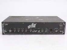 Aguilar AG500SC Guitare Basse Amplificateur Tête Serviced #40797
