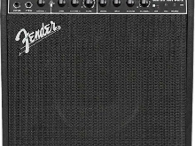 Fender Champion 50XL - Ampli guitare