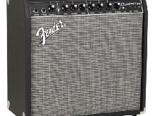 Fender Champion 40 Combo Guitare Amplificateur (Neuf)