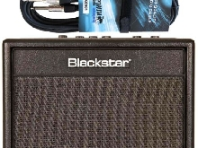 Blackstar Id Core Beam Guitares Et Bass-Verstärker + Câble de Guitare